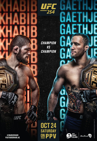 Justin Gaethje,Khabib Nurmagomedov,Sam Alvey,Da Un Jung,free sports betting tip,free sports betting pick,odds tip,bet of the day tip,high odd prediction. Justin Gaethje v Khabib Nurmagomedov and Sam Alvey v Da Un Jung - FREE SPORTS BETTING TIP, FREE SPORTS BETTING PICK (24-10-2020)