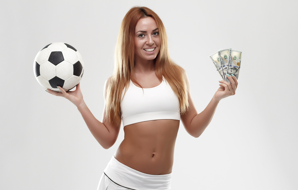 Win,Bastia,US Orleans Loiret Football,NEC Nijmegen,Go Ahead Eagles,Wisconsin,Illinois,Tampa Bay Rays,Los Angeles Dodger,sports betting tip,sports betting pick,high odd betting tips,free tips big odds,big odds prediction tips,high odd predictions,blowout winner,clean sweep,goat. Win $2,760 🚀 (+2.76 Unit) 🚀 - Bastia v US Orleans Loiret Football and NEC Nijmegen v Go Ahead Eagles and Wisconsin v Illinois and Tampa Bay Rays v Los Angeles Dodger - SPORTS BETTING TIP, SPORTS BETTING PICK (23-10-2020)